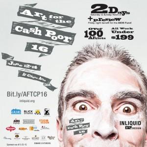AFTCP_SocialMedia_square