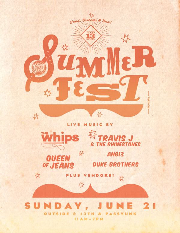 SUMMERFEST2015-WEB